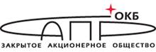 SAPR_Logo [Converted]